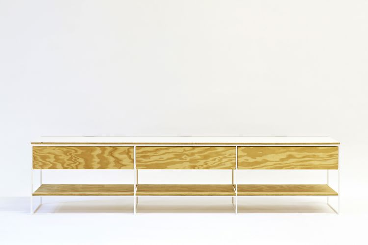 Sideboard WS 03