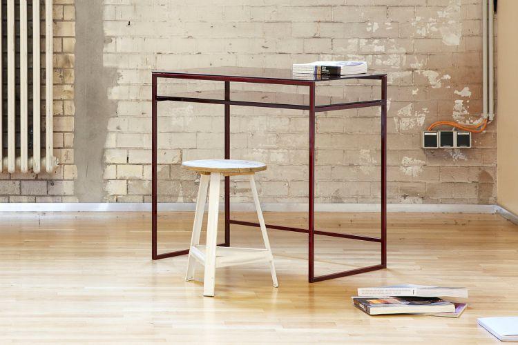 neue tische m bel und planung nach ma aus berlin. Black Bedroom Furniture Sets. Home Design Ideas